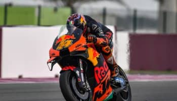 44-pol-espargaro-esp-lg5_5308-gallery_full_top_fullscreen