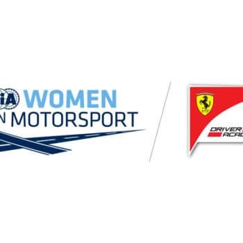 5ee1fa64707cc611d19a9eee-ferrari-fda-fia-women-in-motor-sport