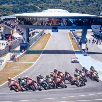 La MotoGP pubblica il proprio calendario 2020: si parte a Jerez, 7 GP su 13 in Spagna