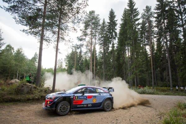 rally_finland_2018_hayden_paddon