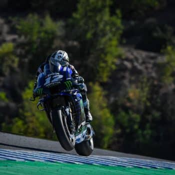 12-maverick-vinales-esp_lg57278-gallery_full_top_fullscreen