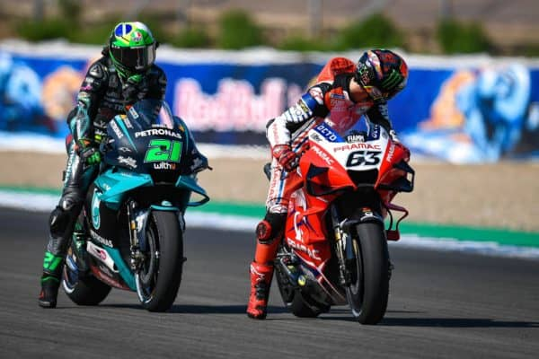 21-franco-morbidelli-ita-63-francesco-bagnaia-ita_dsc4329-gallery_full_top_fullscreen