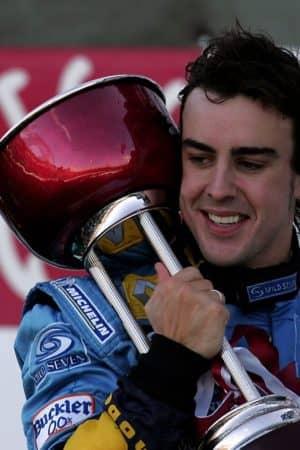 La Renault riaccoglie il figliol prodigo: Fernando Alonso tornerà in F1 nel 2021!