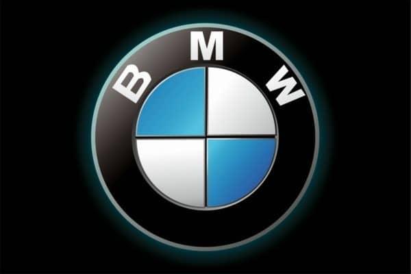 bmw_dark_logo