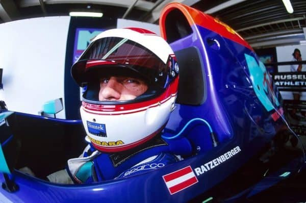 roland-ratzenberger-would-ve-celebrated-54th-birthday-today-video-83464_1