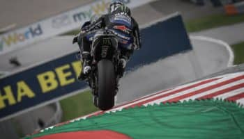 12-maverick-vinales-espe-7638-gallery_full_top_fullscreen