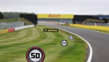 Info, orari e record: guida al GP del 70° Anniversario della F1