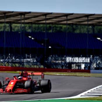 Sanzione alla Racing Point troppo lieve: Ferrari, Renault e McLaren proporranno appello