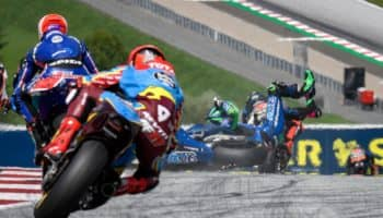 33-enea-bastianini_dsc0210-gallery_full_top_fullscreen