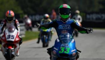 33-enea-bastianini_dsc1939-gallery_full_top_fullscreen