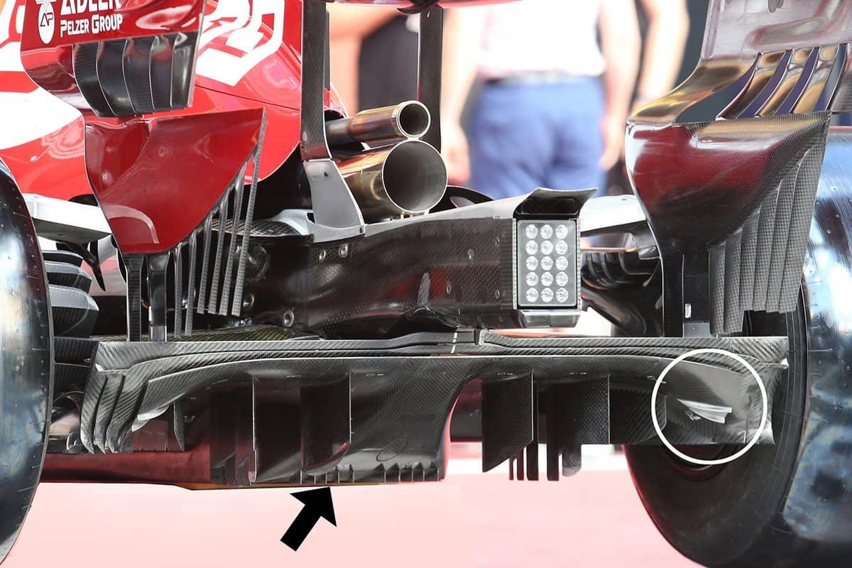 alfa-romeo-c39-rear-detail-1