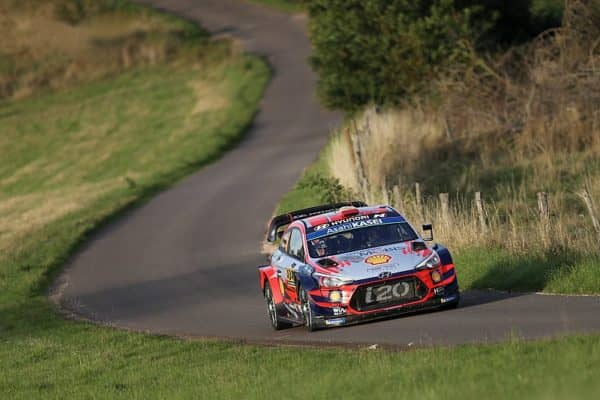 wrc-rally-germany-2019-dani-so-2