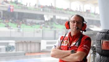 Stefano Domenicali si prepara a tornare in Formula 1: sarà CEO al posto di Chase Carey