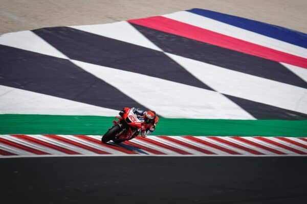 63-francesco-bagnaia-ita_dsc2375-gallery_full_top_fullscreen