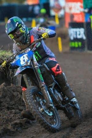 fontanesi-sun-motocross-gp-2-nl-2020