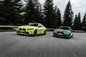 p90399176_highres_the-new-bmw-m3-compe
