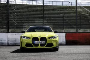 p90399246_highres_the-new-bmw-m4-compe