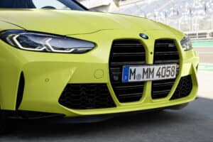 p90399266_highres_the-new-bmw-m4-compe
