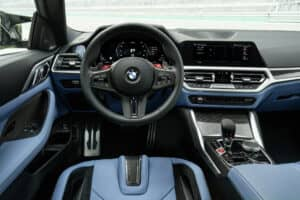p90399268_highres_the-new-bmw-m4-compe