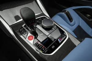 p90399278_highres_the-new-bmw-m4-compe
