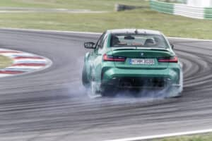 p90399311_highres_the-new-bmw-m3-compe