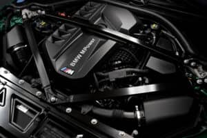 p90399333_highres_the-new-bmw-m3-compe
