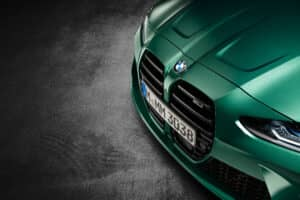 p90399347_highres_the-new-bmw-m3-compe