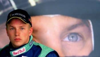 Kimi Raikkonen e il Mugello, 12 settembre 2000: quando un Eskimo stupì la Formula 1
