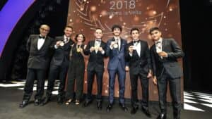 we_fim_awards_2018_ceremony_full