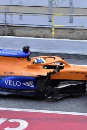 2020_formula_one_tests_barcelona_mclaren_mcl35_norris