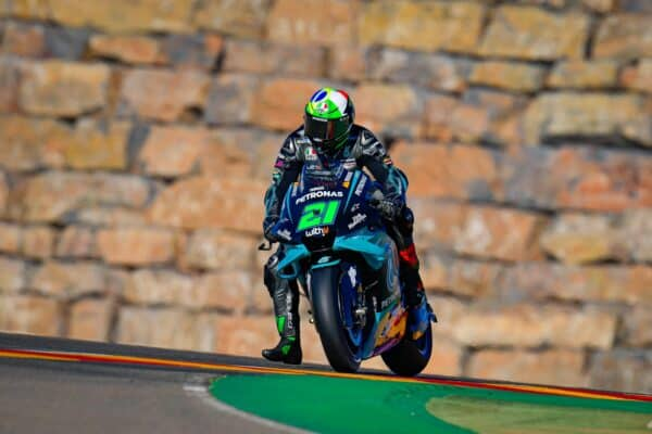 21-franco-morbidelli-ita_dsc0788-gallery_full_top_fullscreen