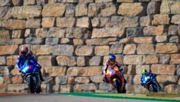 73-alex-marquez-esp_dsc8407-gallery_full_top_fullscreen