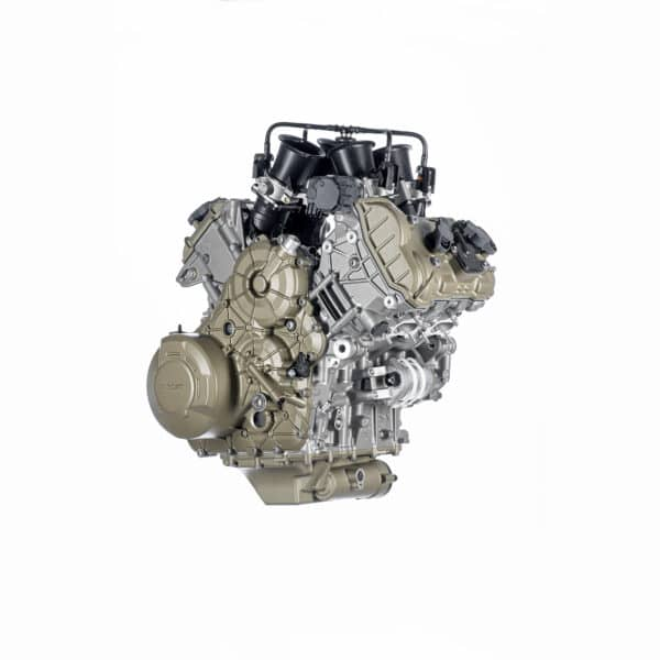 motore-ducati-v4-granturismo_02_uc200241_mid