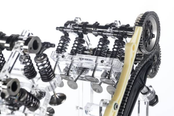 motore-ducati-v4-granturismo_09_uc200230_high
