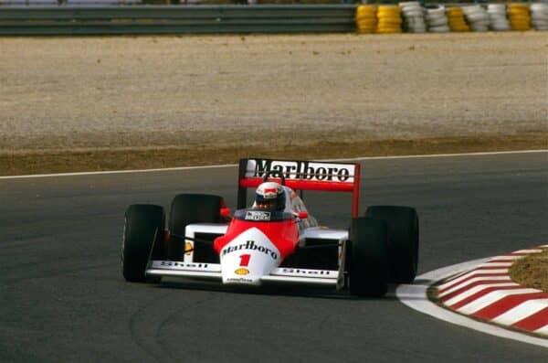 prost-mclaren-portugal-1987