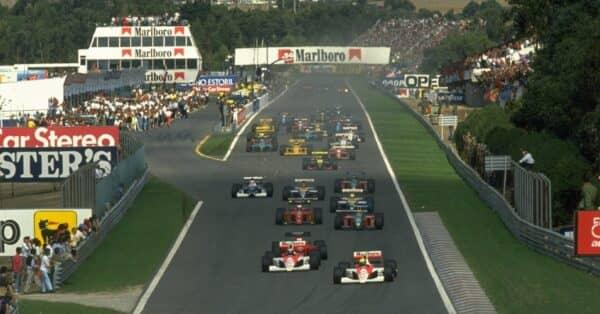 largada-do-gp-de-portugal-de-formula-1-em-estoril-em-1990-1427124291087_956x500