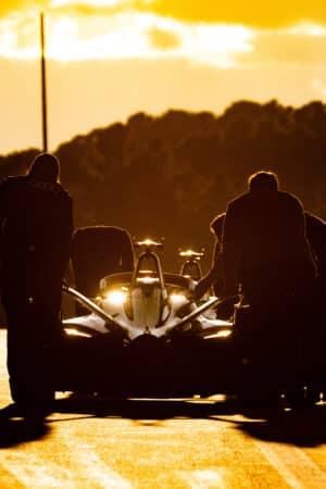 Audi abbandona la Formula E per tornare a nel WEC e sbarcare nella Dakar