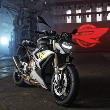 p90407572_highres_the-new-bmw-s-1000-r