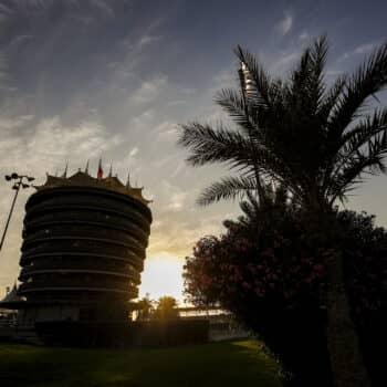 Le 10 cose che nessuno vi ha mai detto sul GP del Bahrain