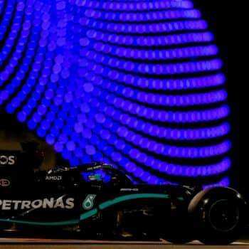 Le 10 cose che nessuno vi ha mai detto sul GP di Abu Dhabi