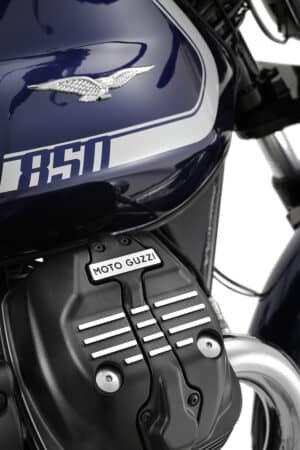 moto-guzzi-v7-special-4