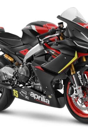 01-aprilia-rs-660-trofeo-1