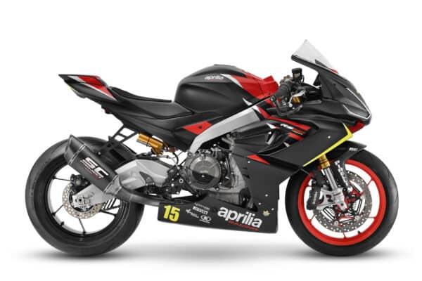 02-aprilia-rs-660-trofeo
