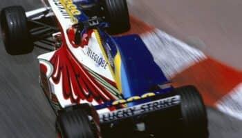 1999-bar-01