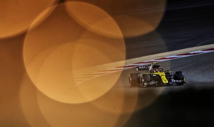 Analisi tecnica: Renault, i segreti ed i punti di forza della R.S.20