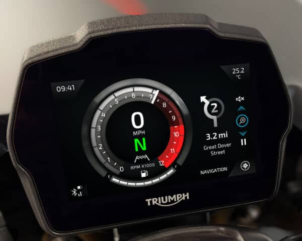speed-triple-1200-rs-instruments-cobalt-theme-navigation