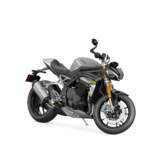 speed-triple-1200-rs-matt-silver-ice-angle-front