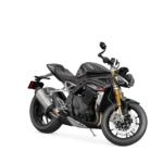 speed-triple-1200-rs-sapphire-black-angle-front