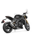 speed-triple-1200-rs-sapphire-black-angle-rear