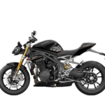 speed-triple-1200-rs-sapphire-black-lhs
